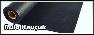 Rulo Kauçuk